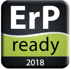 ErP-2018.png